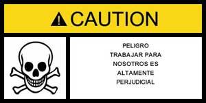 warning_peligro.jpg