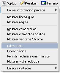 webdeveloper_editarhtml.png