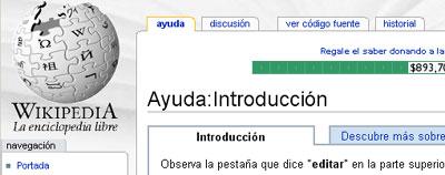 wikipedia_intro2.jpg
