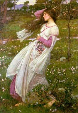 wind_flowerspic