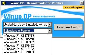 winup_desinstalar_px.jpg