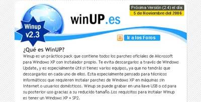winup_ss.jpg
