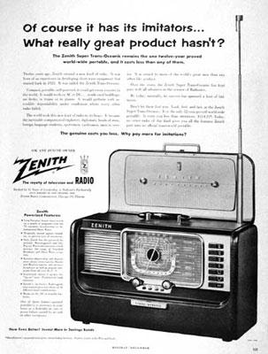 zenithtransoceanic1953.jpg